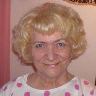 LouiseMarie