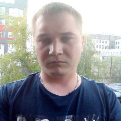vanyadorofeev92