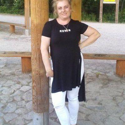 VanessaOli