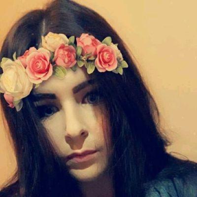 LilyCruzSan
