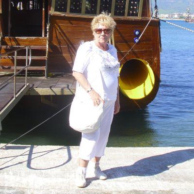 Kattyaryn