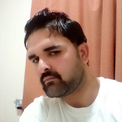 waqar62665