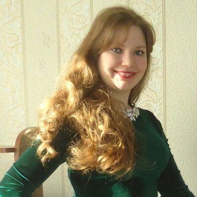 Irina23l